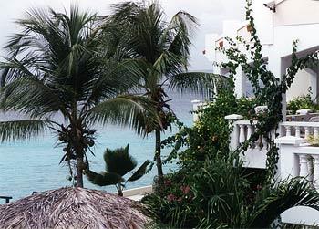 Tropical-Getaway
