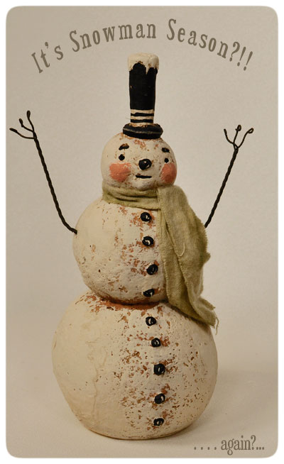 Happy-Stack-snowman