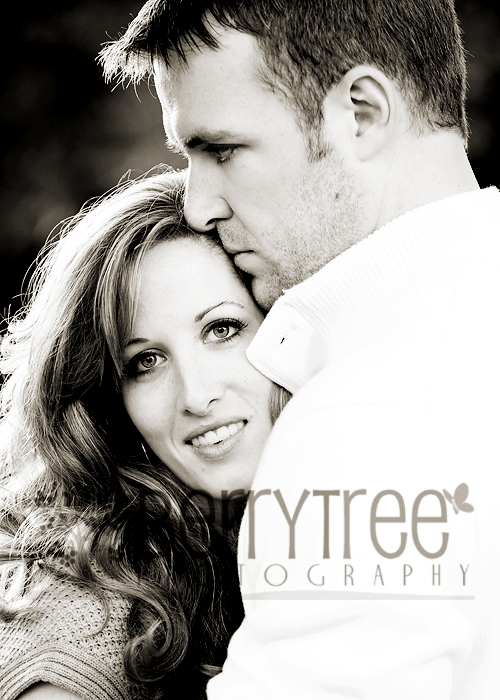 4104343099 092938c901 o In love.   BerryTree Weddings : Canton, GA photographer