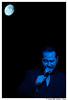 Benjamí Felip (Josep Mª Abadia) Tags: jazz catalunya lleida pixiedixie elsegrià jazztardorlleida2009