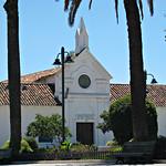 Cuenca: Museo de Arte Moderno