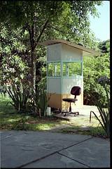 watchman's garden (drl.) Tags: brasil sãopaulo purged purge202