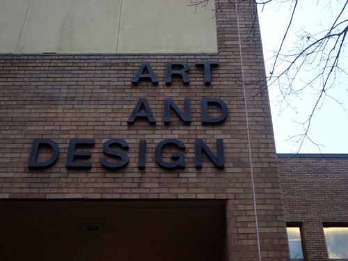 11-16-art-and-design