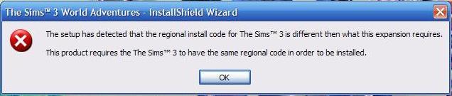 Ts3 exe Sims 3 V 1 0 615