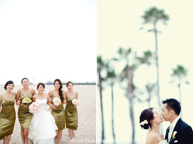 santa-monica-wedding-photography-28