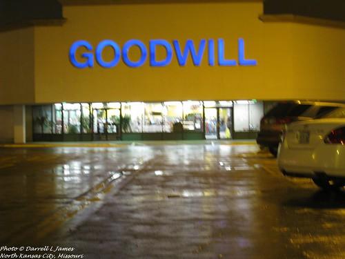 Wal-Mart (former) 3 wm