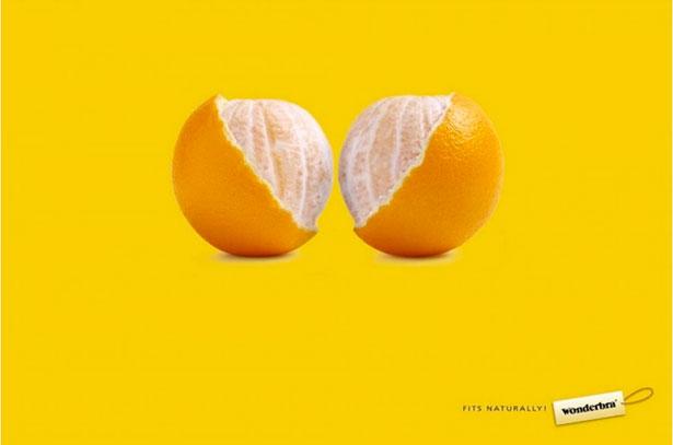 Iklan Lucu
