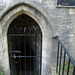 """St Edward Hall - the Crypt • <a style=""""font-size:0.8em;"""" href=""""http://www.flickr.com/photos/89121005@N00/4118189769/"""" target=""""_blank"""">View on Flickr</a>"""