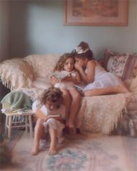 ثلاث خوات