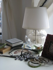 IMG_4379 (flaschenpostpics) Tags: nyc myfirstapartment manhattanapartment apartmenttherapyny uppereastsidestudio