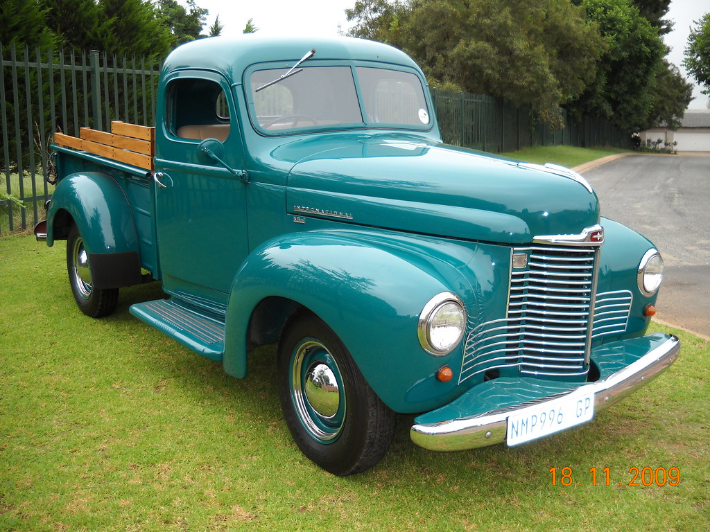 Trucks For Sale: The World's Most Recently Posted Photos Of Kb1 And Pickup