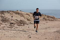 gando (78 de 187) (Alberto Cardona) Tags: grancanaria trail montaña runner 2009 carreras carrera extremo gando montaa