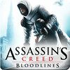 PSPgo Promotion Assassins Creed Bloodlines Thumbnail