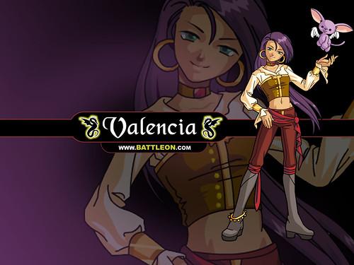 AQ-valencia-1024x768