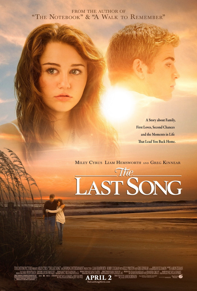 miley-cyrus-the-last-song-poster