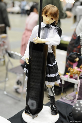 DollsParty22-DSC_9810