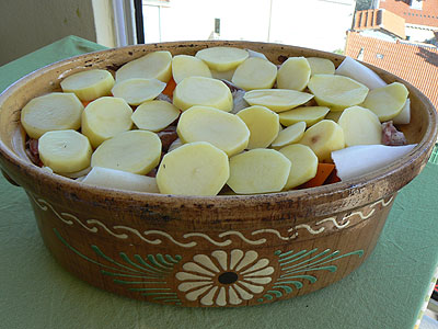 pommes de terre sur backeoffe.jpg