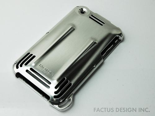 Factus Design