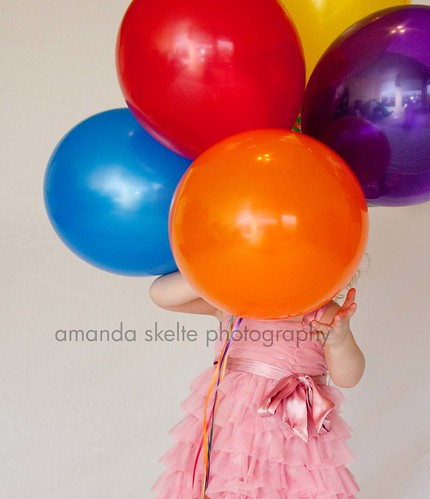 dress and balloons4