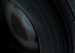 "Lens objective (""Mike Foster"") Tags: macro pentax ringflash k10d pentaxk10d af160fc luxtop100 pentaxaf160fc"
