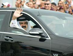 سمو الشيخ حمد بن خليفة آل ثاني حفظه الله ورعاه (Maryam.Ibrahim) Tags: