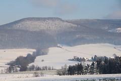 Finnenberg im Winter_0150 (Pixel-World) Tags: schnee winter geotagged deutschland landschaft wald deu winterlandschaft niedersachsen fischbeck winterlandschaften sntel ptzen finnenberg sntelfinnenberg geo:lon=933790683 geo:lat=5215521527