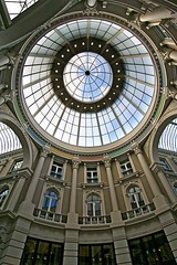 """Dome • <a style=""""font-size:0.8em;"""" href=""""http://www.flickr.com/photos/45090765@N05/4219575374/"""" target=""""_blank"""">View on Flickr</a>"""
