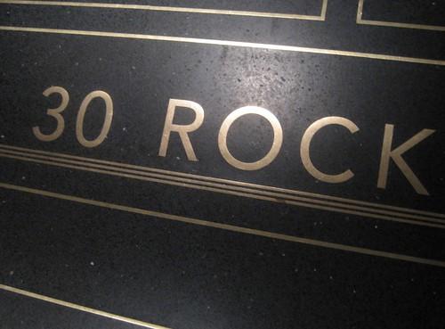 Jan1-30Rock