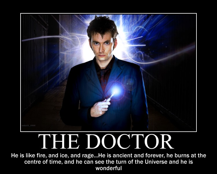 lol lol funny david doctor doctor who david tennant motivational posters