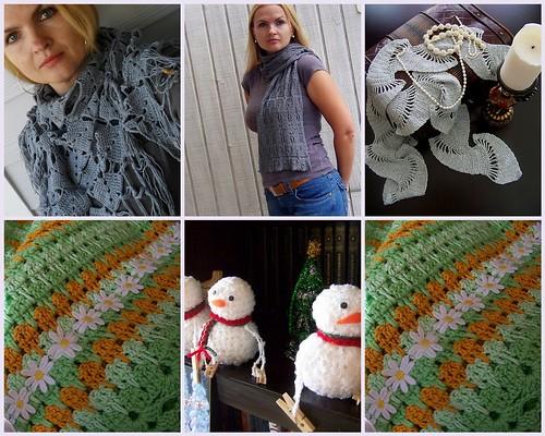 knit 2009 part 3