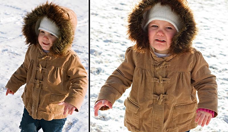 Snow Day_Delia_Blog