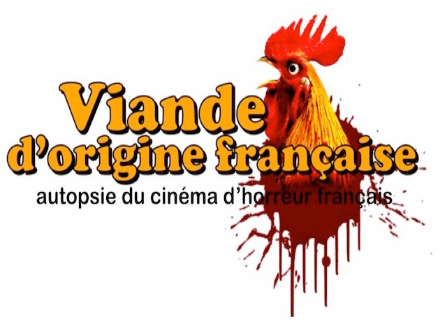 viande origine francaise