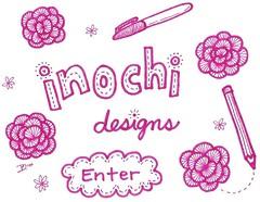 Inochi Designs