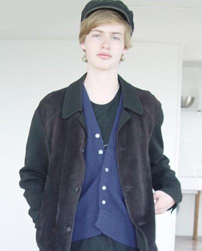 David Viersen0021(A Models)