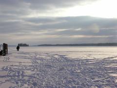 January302010 030 (vanester.rm) Tags: germany frozenlake ploen january302010