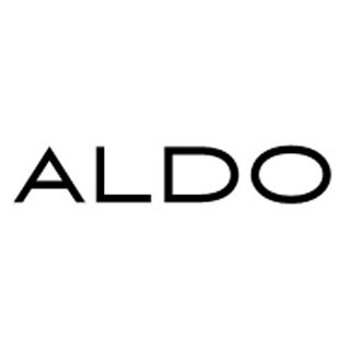 ALDO Shoes Philippines on SALE 2010