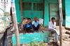 Local kids (Adesh Singh) Tags: india kids children village mobileresearch dharwad dharwar templesofindia hoobli