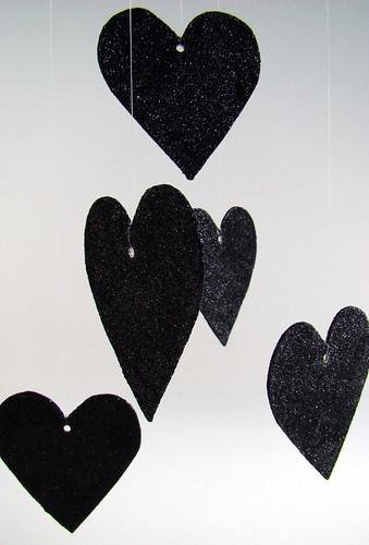 heart mobile 2