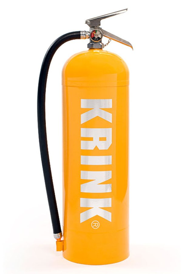 krink_8_litre_yellow_applicator_02