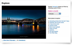 """.. . Frontpage . .. (tommatsch (New Gallerys""""Noisy & EOS"""")) Tags: explorefrontpage"""