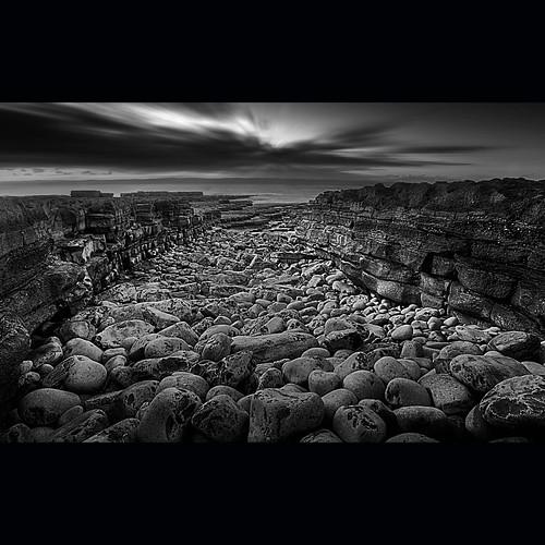 Boulders #4
