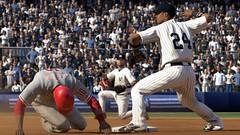 MLB 10: The Show Cano 2