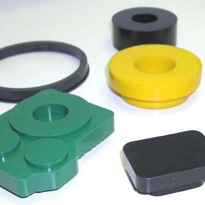 Insulation coatings elastomers\slides