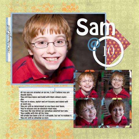 Sam-at-10web