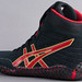 asics-aggressor-wrestling-shoes-black-red--4