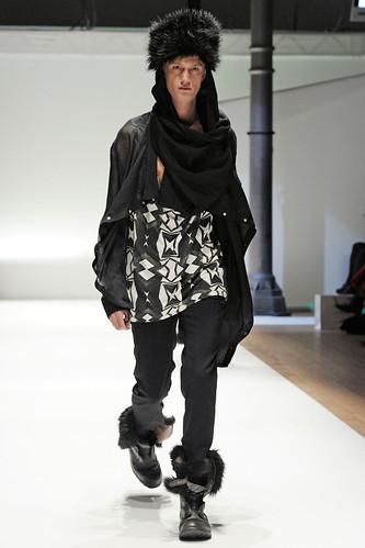 Nicolai Haugaard3046_FW10_Copenhargen_Designers' Nest