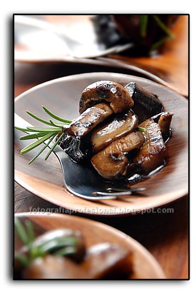 Gourmet Recuadro 022