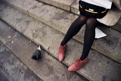 pigeon toed 6