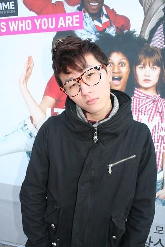 byung won min 2