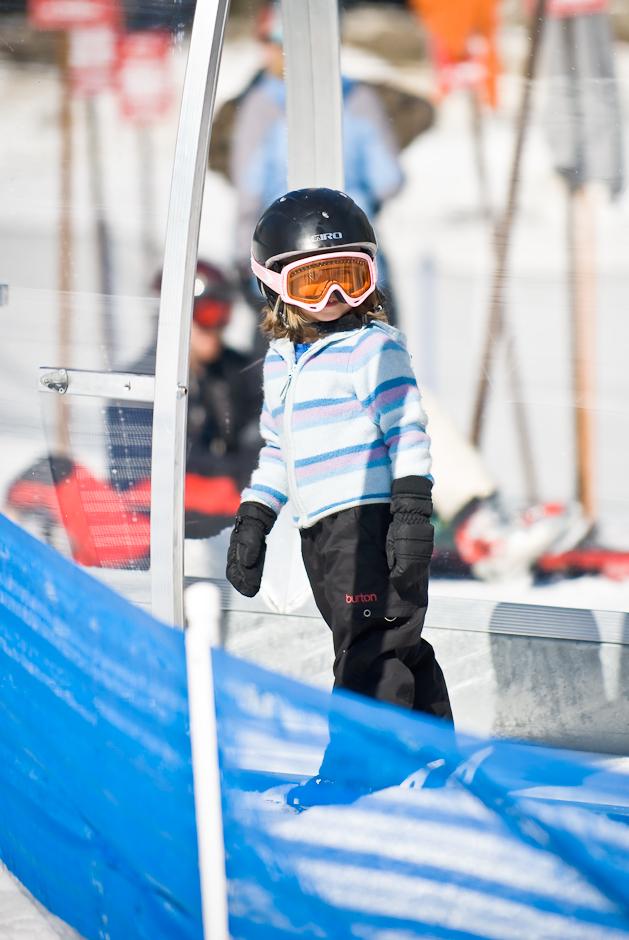 skiing-129